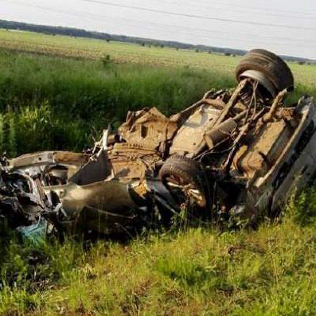 masina-accident-dan-condrea-3-1024x1024