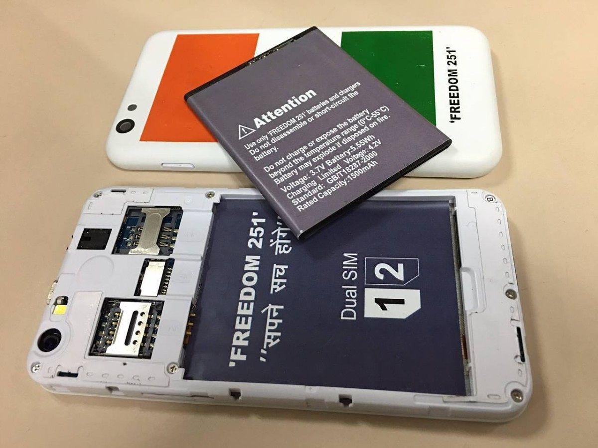 Freedom-251-andorid-smartphone