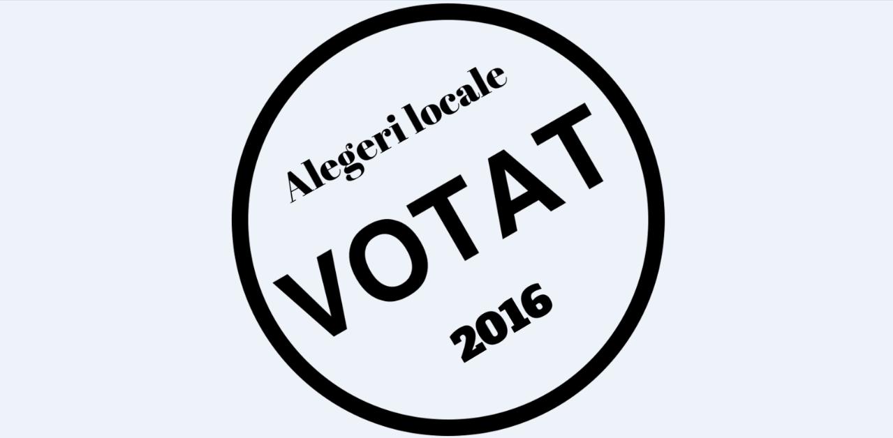 alegeri-locale-2016-1