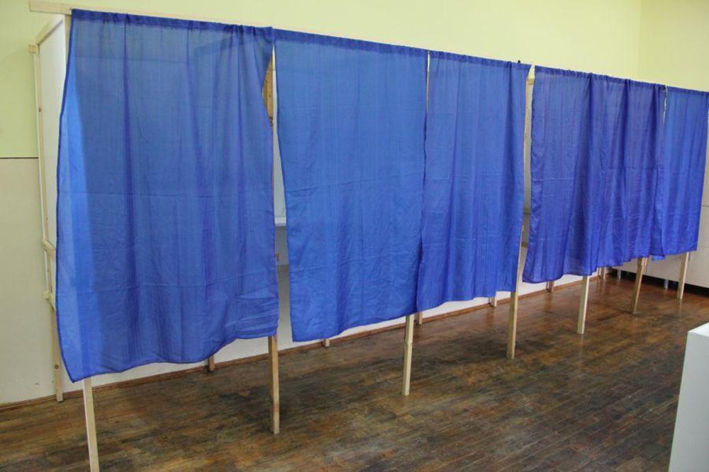 cabine-vot-urne-vot-transilvaniareporter_0