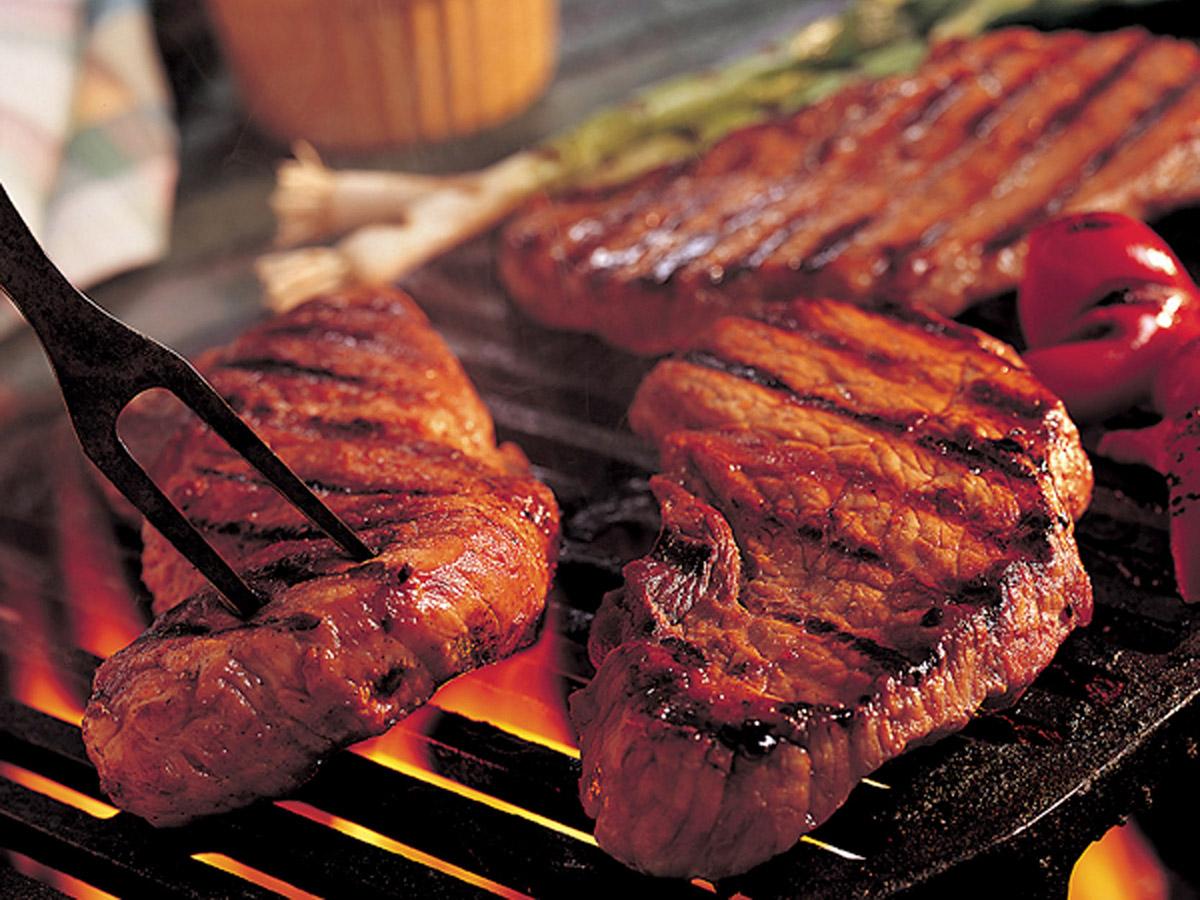 carne-rosie