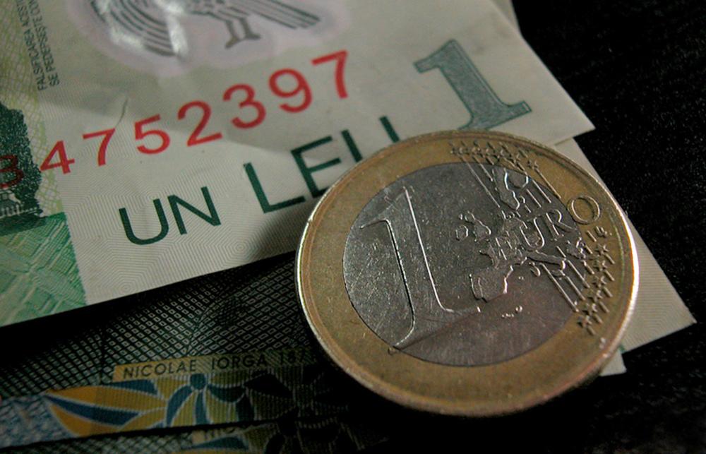 leu-euro1