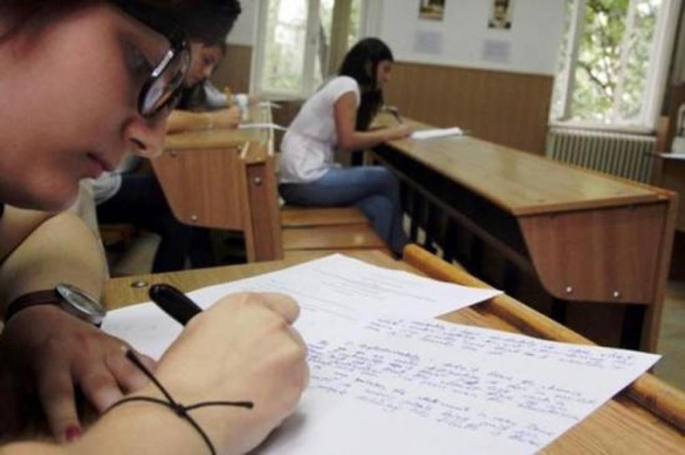 rezultate-bacalaureat-2015-edu-ro-trei-elevi-de-10-de-la-acelasi-liceu-din-timisoara-vor-sa-ramana-314423