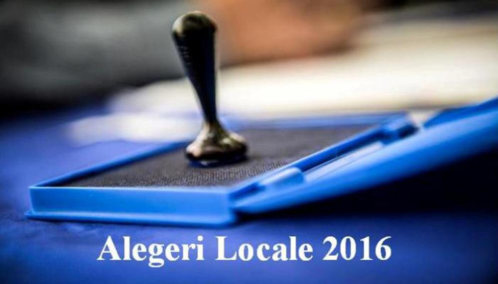 vot-2016
