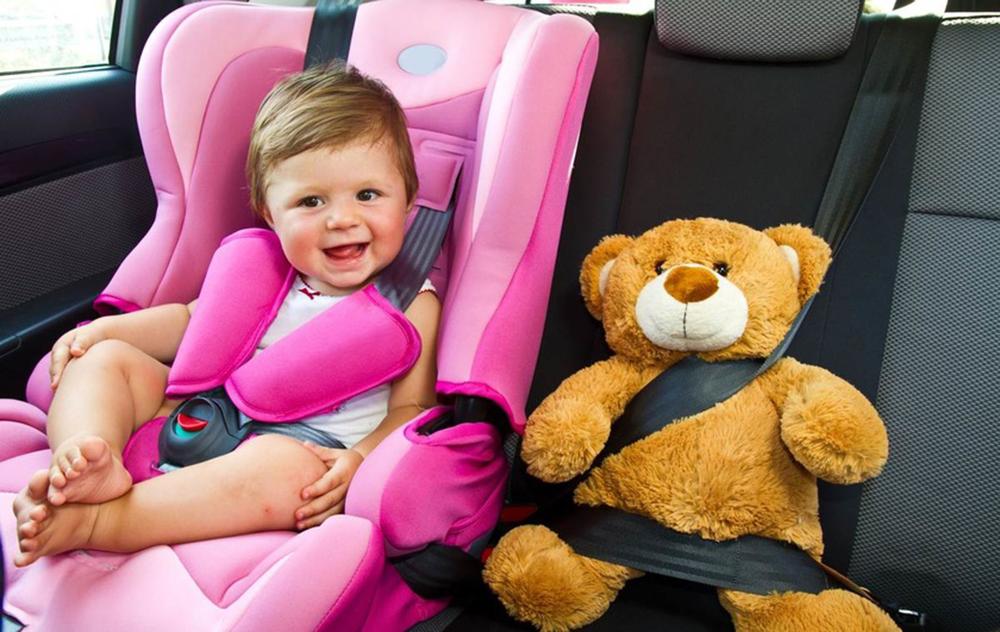 1-scaun-auto-copii-resize-8674-b