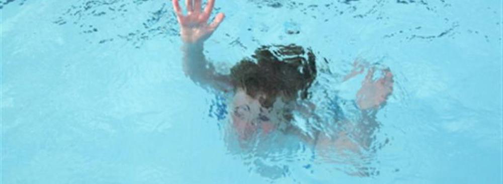 inecat-piscina-820x300