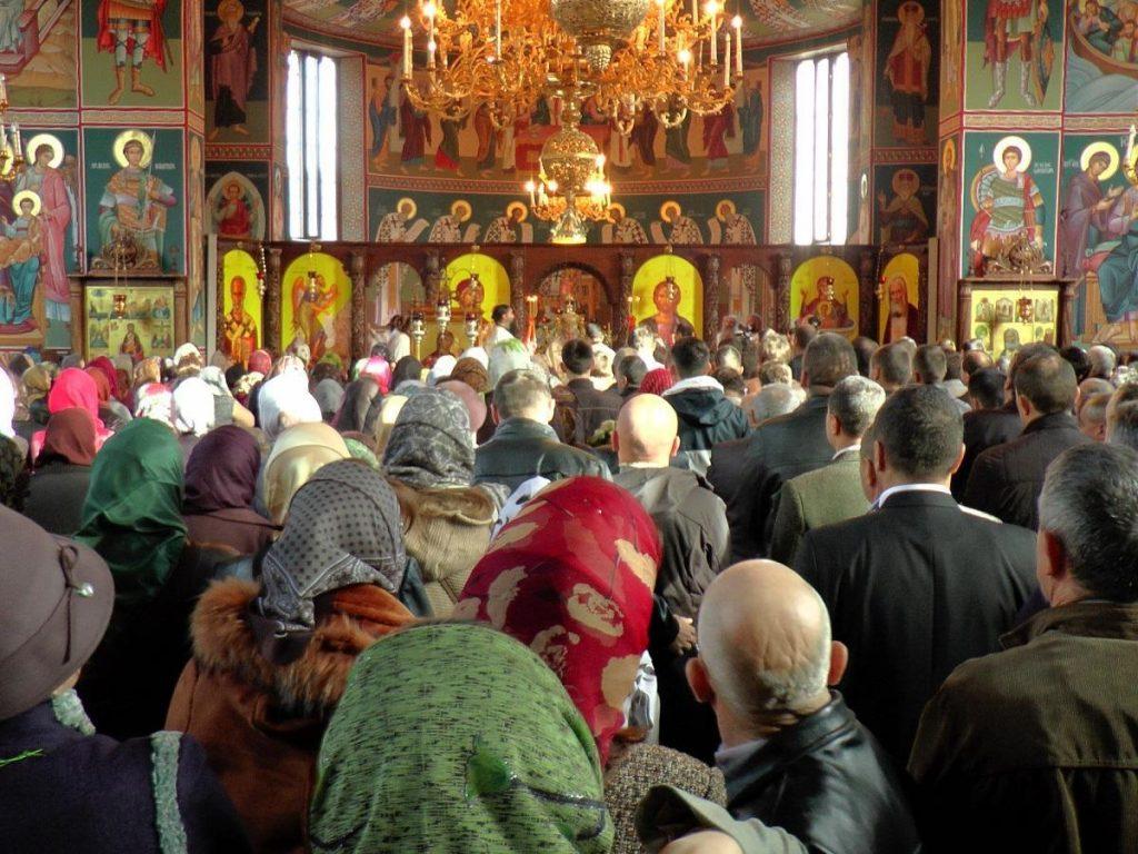 manastirea_sihastria_putnei_17-1024x768