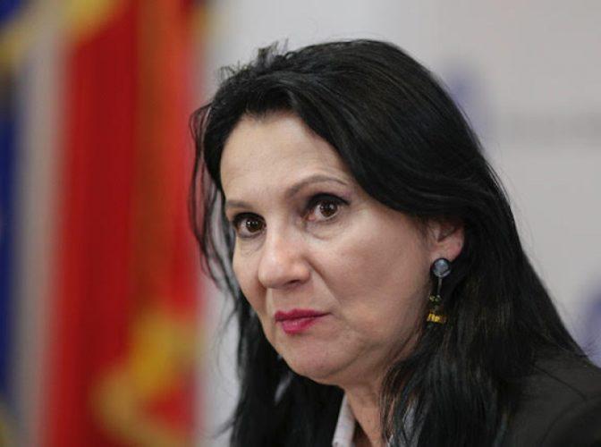 REVOLTĂTOR - Încă un pacient cu arsuri nu e transferat la București din lipsă de locuri! Reacția ministrului Sănătății