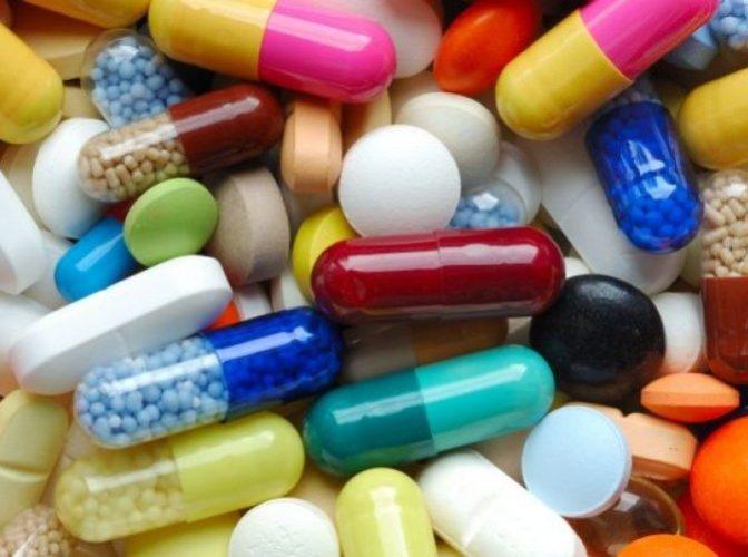 Un medicament administrat pe cale orală împotriva bolii somnului va fi disponibil în curând în Africa