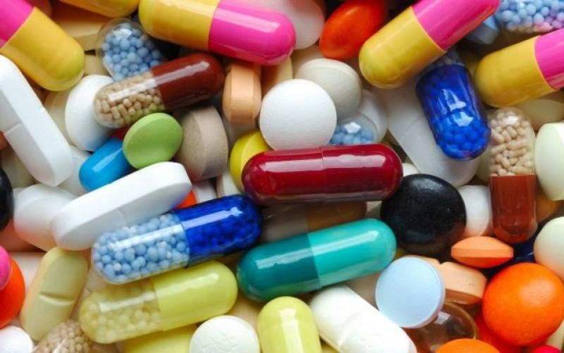 ALERTĂ Cinci copii au ajuns de urgență la spital după ce s-au INTOXICAT cu medicamente
