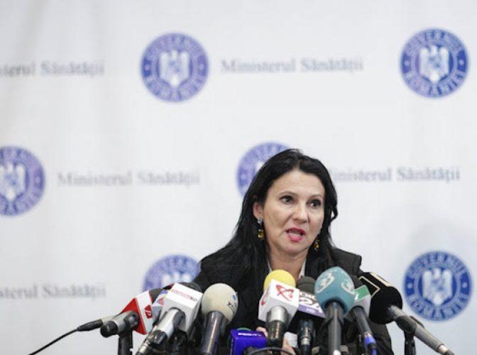 Răspuns tranșant pentru autoritățile clujene: 'Spitalul regional se va face de Ministerul Sănătății, cu fonduri prin Banca Mondială'