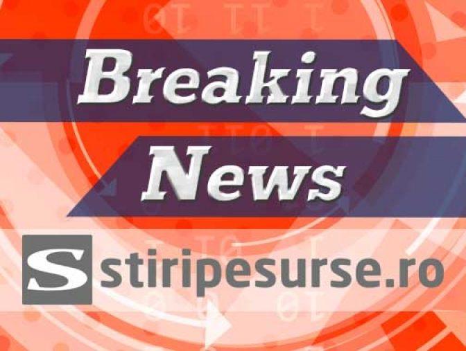 SURSE -Doi miniștri din Guvernul Dăncilă, vizită-fulger la Havana. La mijloc - un program de sute de mii de dolari