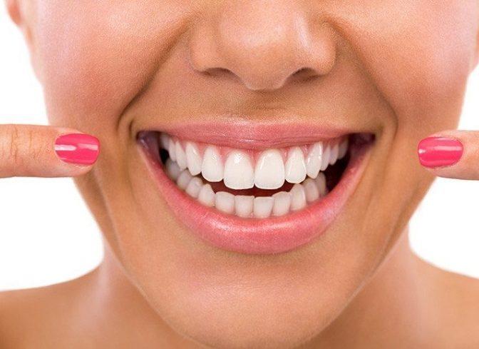 Ce alimente ar trebui evitate pentru a avea un zâmbet alb