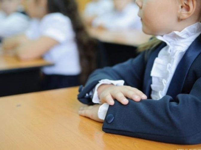 Elevii nu scapă de cursuri în cazul în care se declară epidemie de gripă