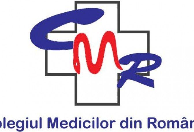 Colegiul Medicilor, precizări de ULTIM MOMENT în cazul falsului medic din România: 'Nu a fost emis niciun aviz de practică temporară'