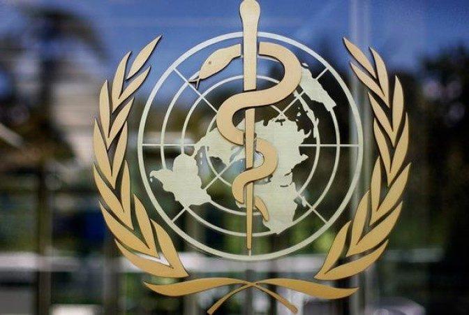 OMS confirmă dezastrul - Cazurile de rujelolă s-au triplat în Europa într-un an. Peste 1.080, în România