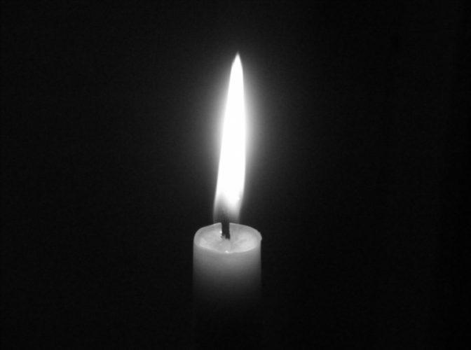 DOLIU - O somitate medicală românească a murit
