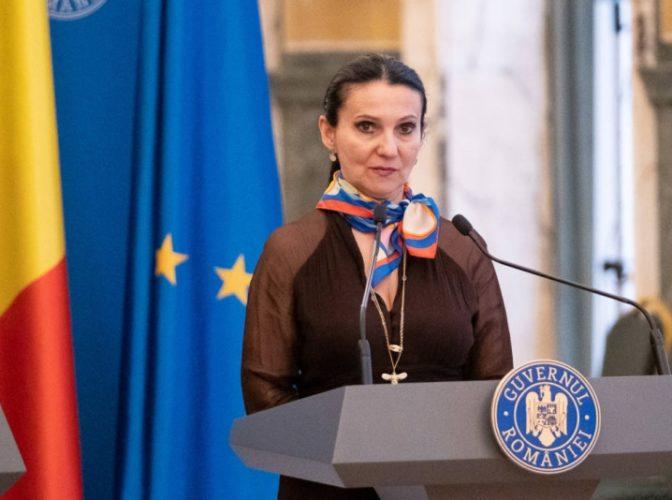 Sorina Pintea, avertisment privind bolile cardiovasculare: Este principala problemă de sănătate în România. Mortalitatea este de 60%