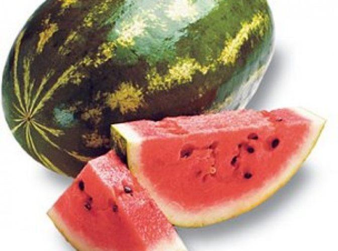 Zece motive pentru care este indicat consumul de pepene roșu - Crește rezistența organismului și previne cancerul
