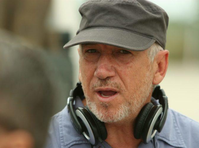 Secretul lui Dan Chişu a ieşit la iveală! Cunoscutul regizor se luptă de 5 ani cu cancerul! Detalii care-ţi dau fiori