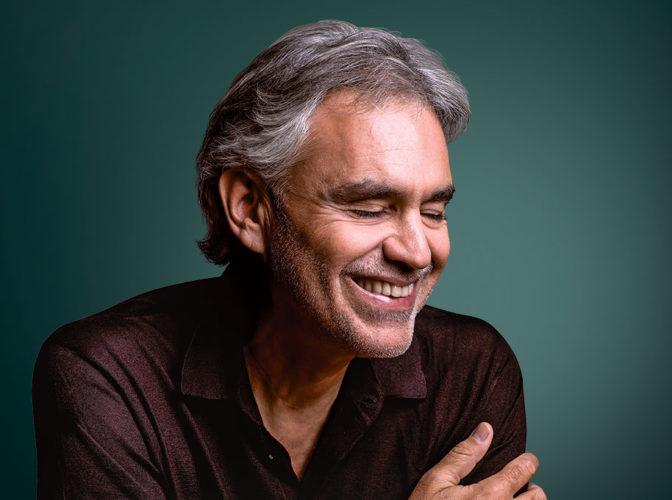 Viața lui Andrea Bocelli bate filmul! Cum a orbit celebrul tenor și ce poveste tulburătoare ascunde nașterea lui