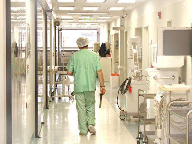 DSP Suceava, recomandări pentru medici și spitale după ce în Ucraina, la granița cu România, s-au confirmat cazuri de difterie