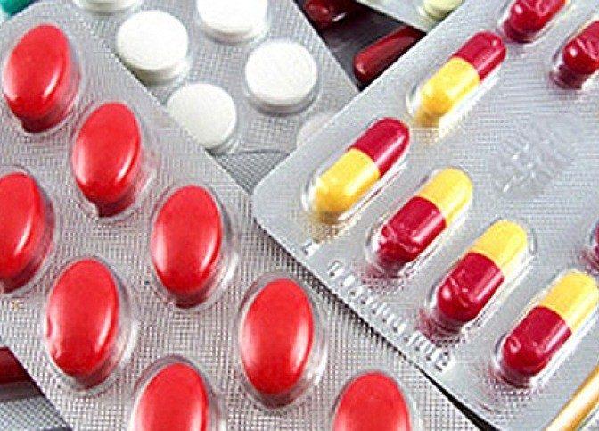 Anchetă în Franța, după ce 2.000 de oameni AU MURIT din cauza unui medicament cunoscut