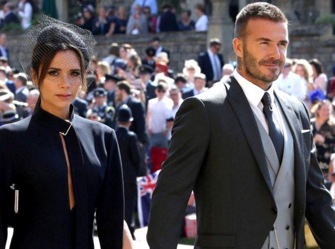 Şi-a dorit mai mult… Victoria! Secretul căsniciei-model dezvăluit de soţia lui David Beckham!