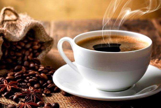 Ziua internațională a cafelei: Beneficiile și riscurile consumului acestei băuturi