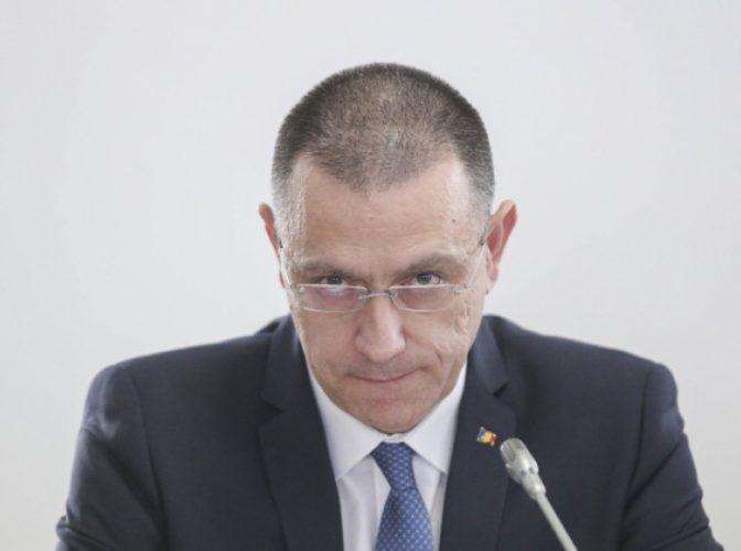 Mihai Fifor, SEMNAL de ALARMĂ: Programele pentru bolnavii de cancer, diabet și boli cardiovasculare, BLOCATE