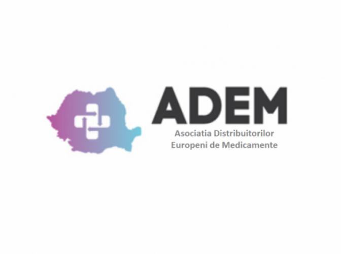 Proiect privind îmbunătățirea accesului și diminuarea discontinuităților la medicamente prin import paralel