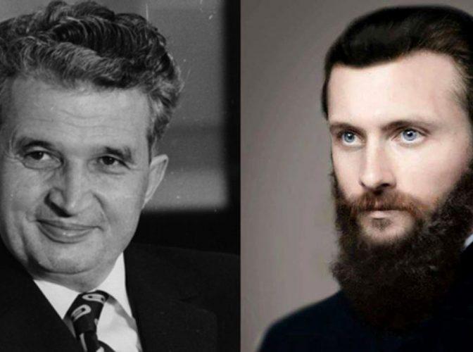 """I-a prezis moartea lui Ceaușescu și a murit exact așa cum a zis, cu o lună înaintea dictatorului! Minunile """"Sfântului Ardealului"""", mărturii despre cele săvârșite de Arsenie Boca"""