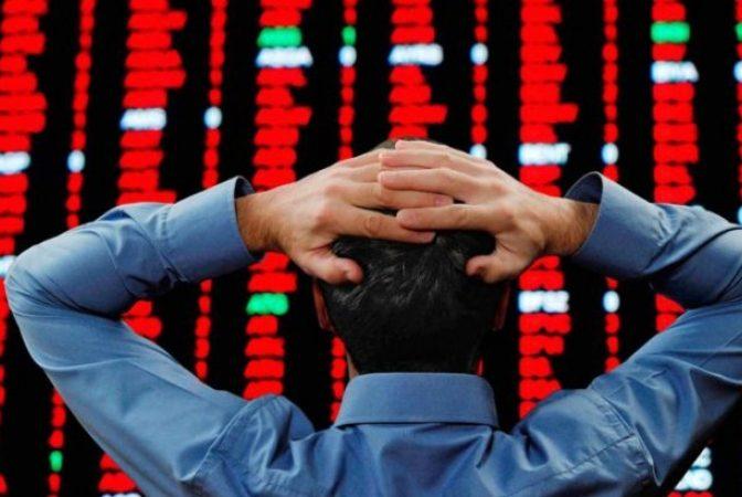 Panică printre investitori - Bursele asiatice zguduite din cauza virusului care face prăpăd în China