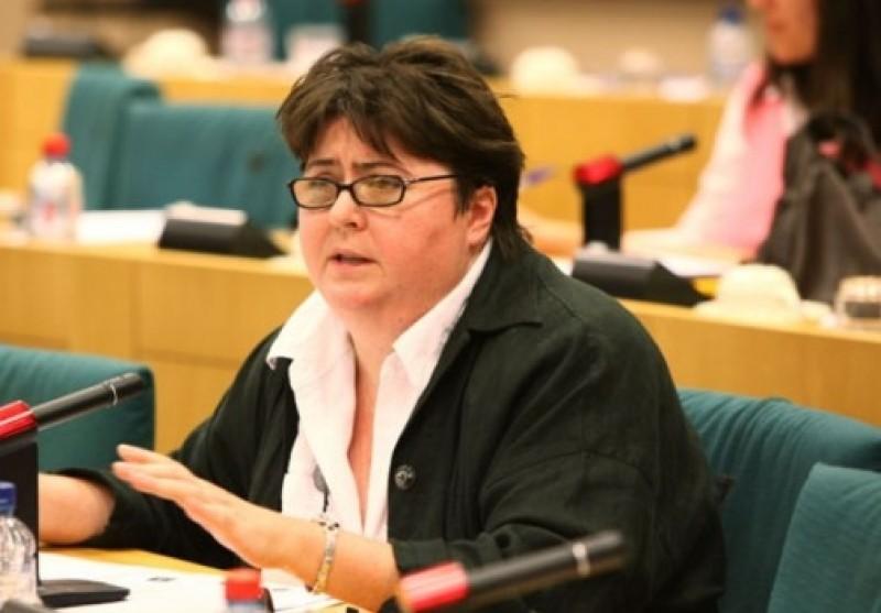 Monica Anisie: Inspectoratele şcolare vor raporta în fiecare dimineaţă situaţia cazurilor de gripă
