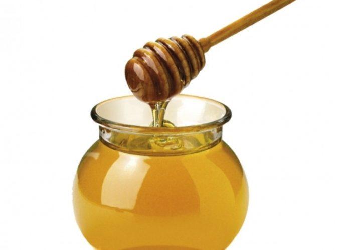 Mierea de rapiță, mai bună decât medicamentele – Ajută ficatul, rinichii, ochii și alte organe