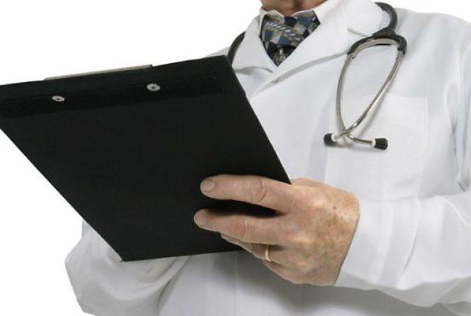 Medicii de la UPU Bacău și-au dat DEMISIILE, după ce medicul care a tratat studentul întors din China a fost amendat