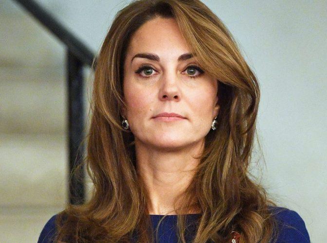 Kate Middleton, mărturisiri dureroase: Soția Prințului William dezvăluie abia acum prin ce a trecut