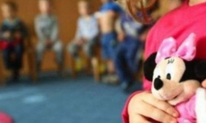 Ambulatoriul Spitalului de Copii din Galaţi a fost modernizat printr-un proiect cu finanţare europeană de 3,2 milioane de euro