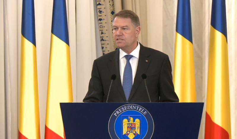Nu e GLUMĂ Președintele CJAS Dâmbovița, repus în funcție și demis în decurs de câteva ore, de 1 Aprilie