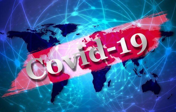 Pandemia de coronavirus ar putea lua sfârşit în iunie, apreciază un expert chinez