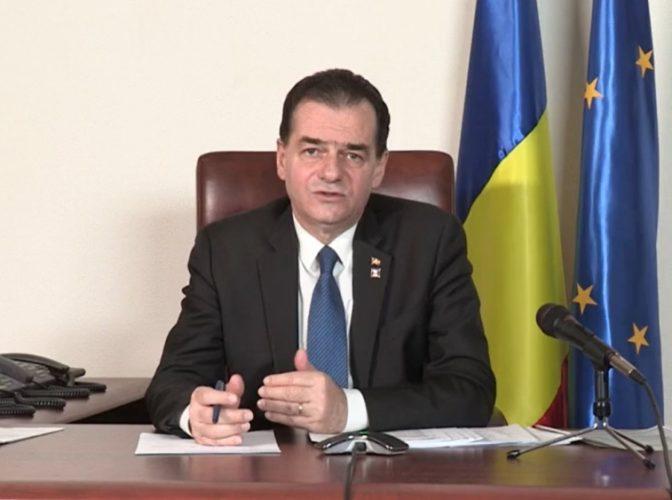 Este INUTILĂ în aceste cazuri! Măsura de CRIZĂ, luată de Guvernul Orban 2, INEFICIENTĂ pentru mulți români
