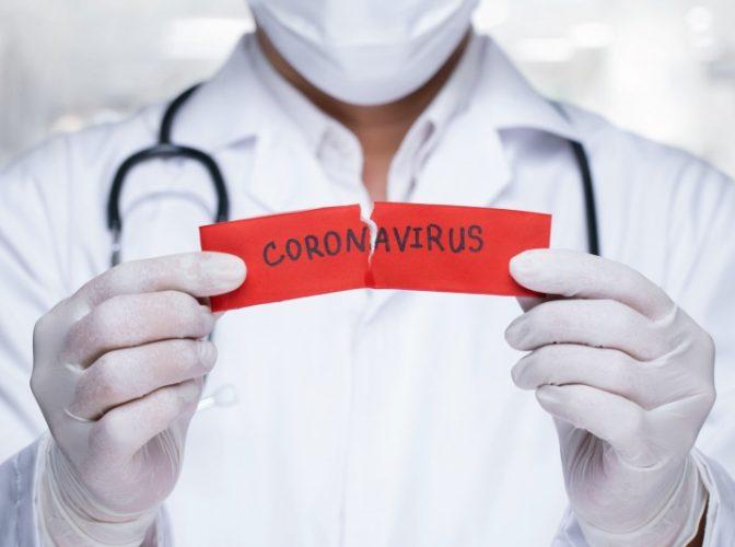Reacția unui medic după ce MS a anunțat testarea tuturor bucureștenilor: 'Personalul din laboratoare trebuie dublat'