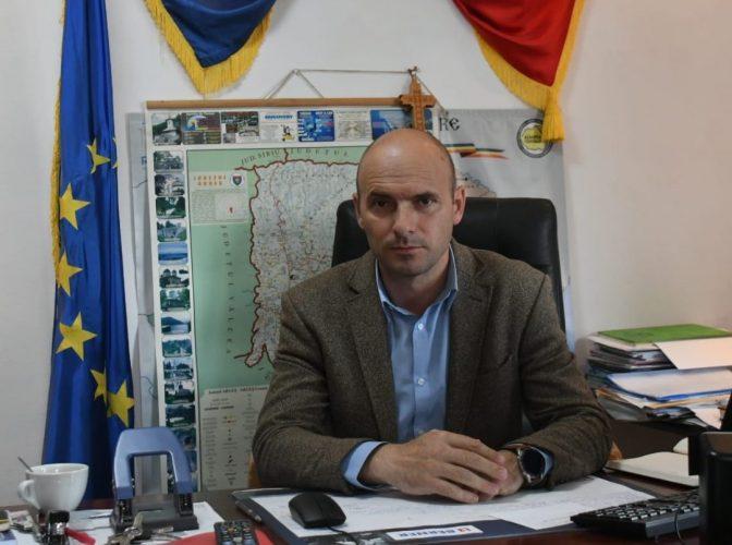 Cum arată chestionarul pe care românii care se întorc din Italia trebuie să îl completeze